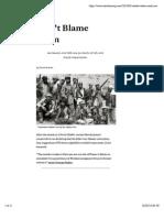 Don't Blame Islam | Jacobin.pdf