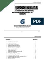 3.13 BIG PPG Panduan Pelaksanaan FASA 2