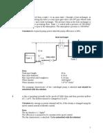 Tasks.pdf