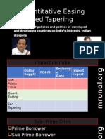 L6 P2 Fed Tapering v3
