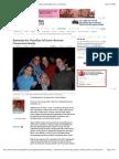 Immunity for Guardian Ad Litem destroys Connecticut family | Washington Times Communities