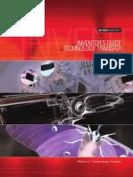 Inventors-Guide-1.pdf