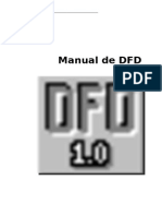 Manual de DFD.docx