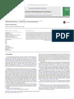 Informal_finance.pdf
