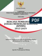 BUKU II RPJMN 2015-2019.pdf