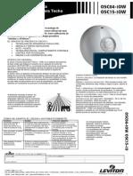 Sensores de Presencia-catalogo1PDF