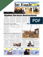 november_17_2011_combined.pdf