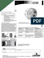 Sensores de Presencia-catalogo3PDF