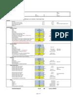 Engine Room Ventilation_Calculation.pdf