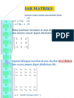 ALJABAR-MATRIKSrev1.ppt