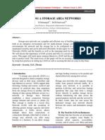 [IJCT-V2I1P11] Author :R.Sumangali, Dr.B.Srinivasan
