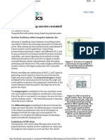 Hydraulicspneumatics.com Print 200 IndZone Entertainment