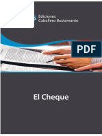 LIBRO VIRTUAL - EL CHEQUE.pdf