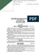 pdfNew-BScMathematics