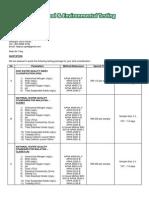 SJN-Q1410-045 OPHL (1)