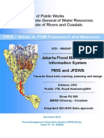 FMIS Annex a - Report - FHM Framework and Measures - 1002013