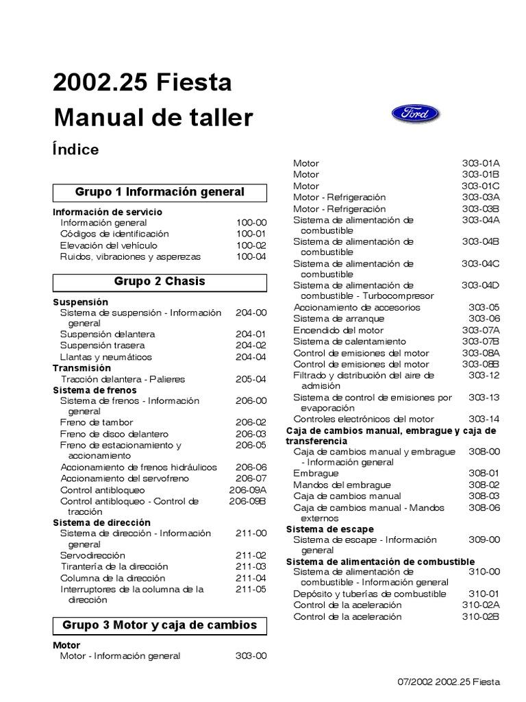 2006 2007 2008 2009 2010 honda civic shop service repair manual volume 2