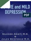 Severe and Mild Depression