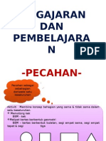 pppecahan-120709074505-phpapp01