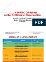 Hypertension ESC 2013.pdf