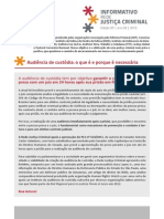 Boletim_AudienciaCustodia_RedeJusticaCriminal.pdf