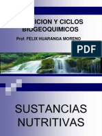CICLOS+BIOGEOQUIMICOS-ING-+2013.pdf