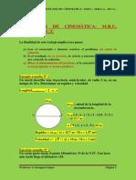 EJERCICIOS RESUELTOS DE CINEMATICA. M.R.U., MR.U.A., M.C.U. ( 4 ESO).pdf
