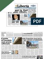 Libertà Sicilia del 03-02-15.pdf
