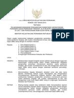 instruksi-mkp-nomor-630-th-2014-ttg