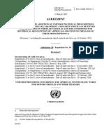 r030r3e.pdf