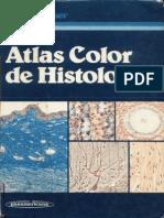 atlas color de histologia finn geneser.pdf