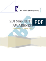 7470sbi Marketing and Computer Awareness(New 13-03-13)