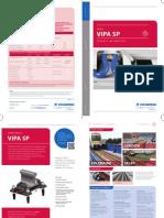 V9113 Product Datasheets Vipa SP AW9