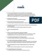 ADSL_FAQ_approved.pdf