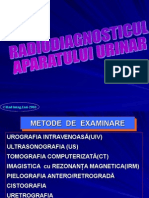 RADIO-IMAGISTICA AP.URINAR.pps