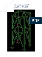 ProSteel_3D_przyklad