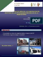 Presentación Ometepec