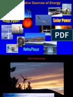 Wind Power S13