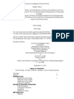 Science Investigatory Project Format (1)