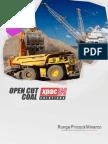 Open Cut Coal Xpac