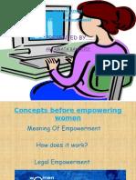 womenempowerment-110908053537-phpapp02