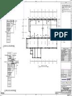 CA 382809Faisalyah Corbels Plan and Details