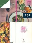 Las 50 Mejores Recetas De La Cocina De Murcia