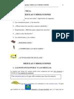 unidad-didc3a1ctica-mezclas-y-disoluciones_ (1).pdf