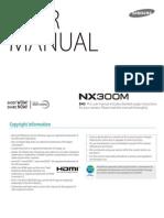 NX300M_English.pdf