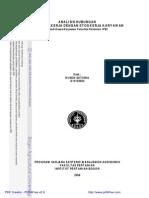 tentang motivasi kerja staf IPB.pdf