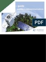 Guide Du Satellite