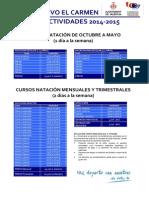 Poliesportiu-El-Carmen-ACT-2014-15.pdf