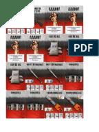 blood rage carte francais filetype pdf