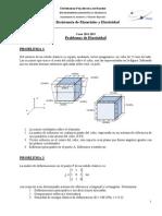 PROBLEMAS 1a10 Elasticidad 2014-2015